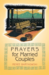 <h5>Prayers for Married Couples</h5>