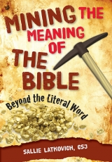 <h5>Mining the Meaning of the Bible</h5>
