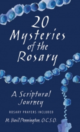<h5>20 Mysteries of the Rosary</h5>