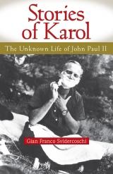 <h5>Stories of Karol</h5>