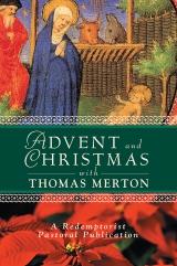 <h5>Advent and Christmas Wisdom</h5>