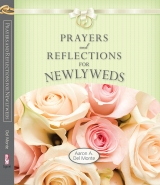 <h5>Prayers and Reflections for Newlyweds</h5>